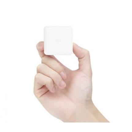 Контроллер Xiaomi Aqara Cube White (MFKZQ01LM)