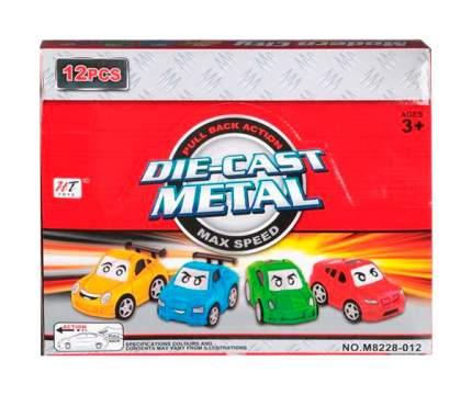 Игровой набор Shenzhen Toys M8228-012