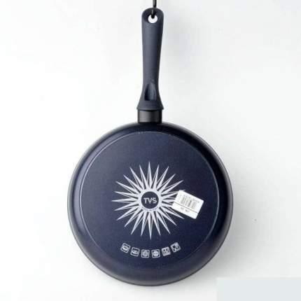 Сковорода TVS Atlante 22125284810001 28 см