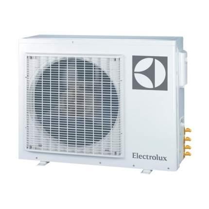 Напольно-потолочный кондиционер Electrolux EACU/I-60H/DC/N3 (380)/EACO/I-60H/DC/N3