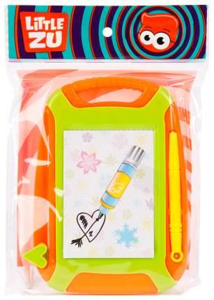 Доска для рисования Little Zu 90054ABC-3