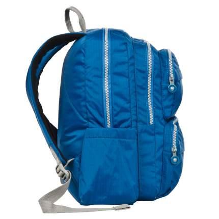 Рюкзак Polar П6009 16 л синий