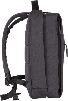 Рюкзак Polar П0053 14,8 л черный