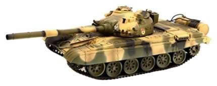 Радиоуправляемый танк VSTank T72M1 Airsoft Russian Camouflage A03102963