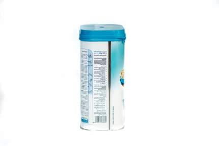 Молочная смесь Materna Extra Care от 0 до 6 мес. 700 г