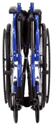 Кресло-коляска Армед H 035 литые 18 '' 460 мм