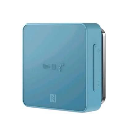 Наушники беспроводные Sony SBH24 Blue
