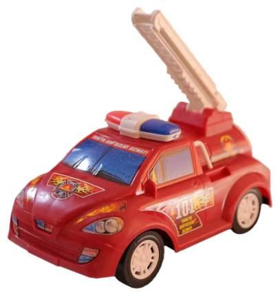 Машина пожарная ToyBola TB-013
