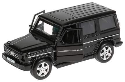 Коллекционная модель Технопарк Mercedes-Benz G-Class G-СLASS-BE
