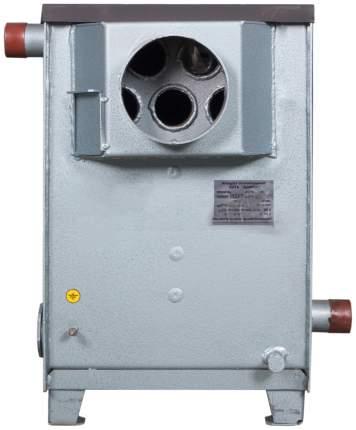 Твердотопливный отопительный котел ZOTA ДЫМОК АОТВ-20М ZD 458814 0020