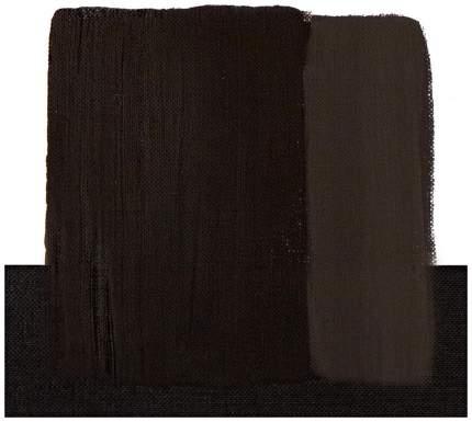 Масляная краска Maimeri Artisti земля кассел 40 мл