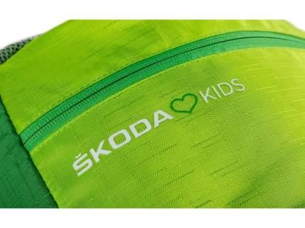 Рюкзак детский VAG 000087327D