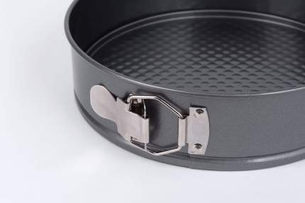 Форма для выпечки Hoff TXG-630S