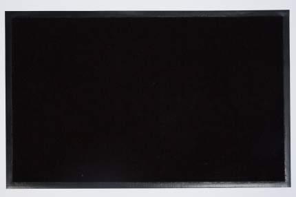 Коврик придверный влаговпитывающий Hoff Лофт 90х60 см