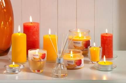 Чайные свечи Hoff Aromatic