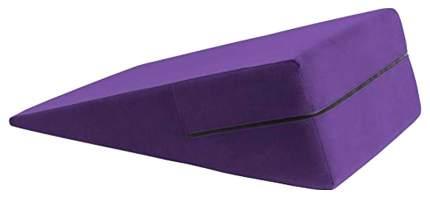 Подушка для любви Liberator retail ramp большая микрофибра