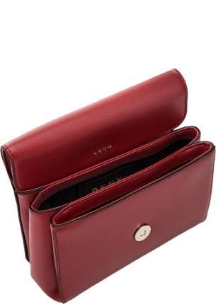 Сумка женская DKNY R92I3C39/RGE, красный