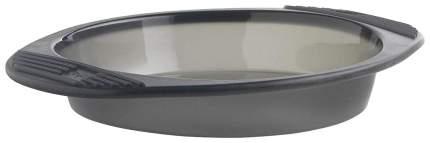 Форма для кекса Mastrad F40014 Серая