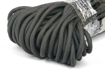 Веревка 8 мм х 15 м