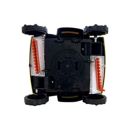 Робот-пылесоc Aquatron Pool-Rover S2 50B AQ7570