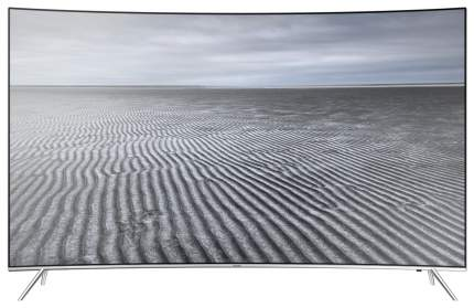LED Телевизор 4K Ultra HD Samsung UE65KS7500U