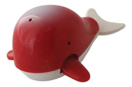Заводная игрушка для купания тилибом т58993