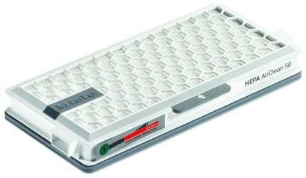 Фильтр для пылесоса Miele SF-HA 50