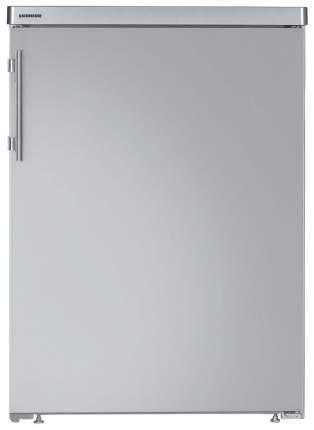 Холодильник LIEBHERR TPESF 1710-21 Silver