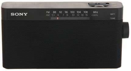 Радиоприемник Sony ICF-306/BС