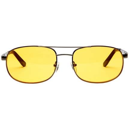 Очки для вождения SP Glasses AD032 Dark Grey