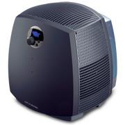 Мойка воздуха AOS 2055D Black