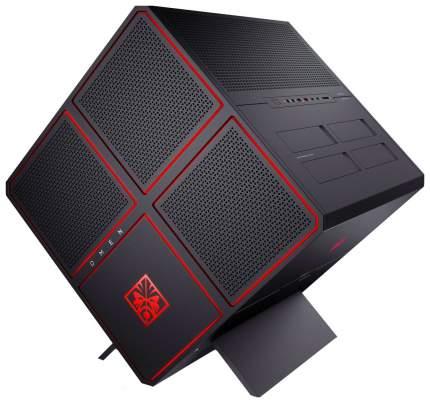 Системный блок игровой HP OMEN X 900-072ur Z0K05EA