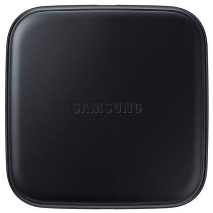 Зарядное устройство для смарт часов Samsung EP-PA510 Black