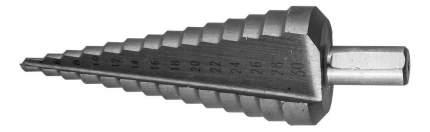Сверло по металлу для дрелей, шуруповертов Зубр 29670-4-30-14