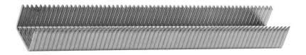 Скобы для электростеплера Зубр 31615-08_z01