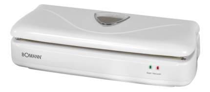 Вакуумный упаковщик Bomann FS 1014 CB 610140