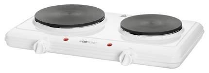 Настольная электрическая плитка Clatronic DKP 3583