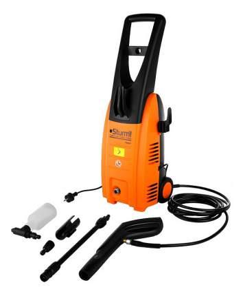 Электрическая мойка высокого давления Sturm! PW9219