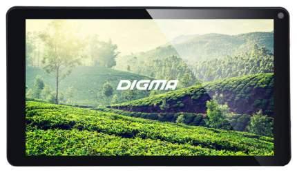 Планшет DIGMA TS1074AW