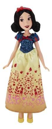 Кукла Disney Королевский блеск Принцесса Белоснежка