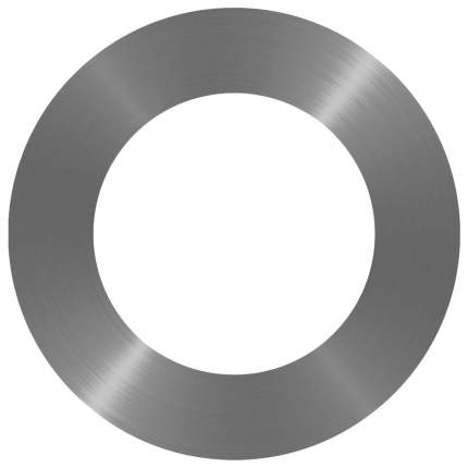 Кольцо переходное 30-25,4x2мм для пилы 299.212.00