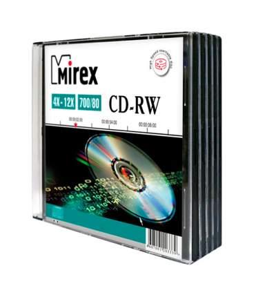 Диск Mirex 202325