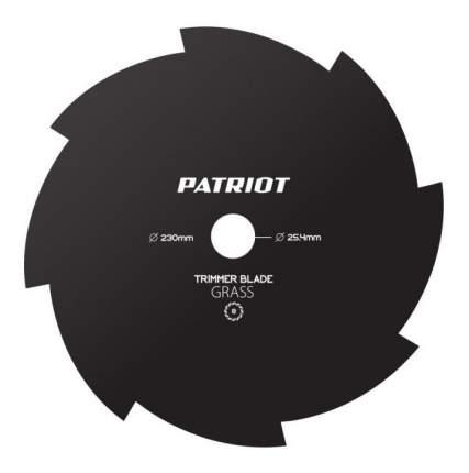 Нож для триммера PATRIOT TBS-8 809115210