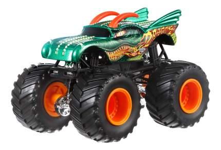 Внедорожник Hot Wheels Monster Jam BHP37 DRR59