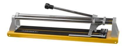 Рельсовый плиткорез Stayer 3305-45_z01