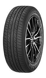 Шины Nexen CP671 215/70 R16 100H (TT008702)