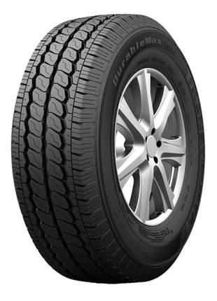 Шины Habilead RS01 205/65 R16 107/105R LT/C (TT018621)