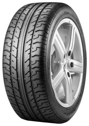 Шины Pirelli P Zero Direzionale 245/45ZR18 96Y (899100)