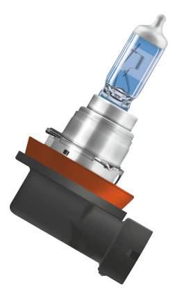 Лампа галогенная автомобильная OSRAM 64212NBU DuoBox