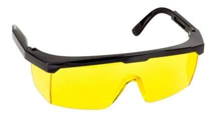 Защитные очки Stayer 2-110453